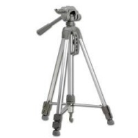 Rekam штатив DigiPod RT-D4N (tripod) /2